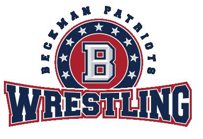 Beckman Wrestling